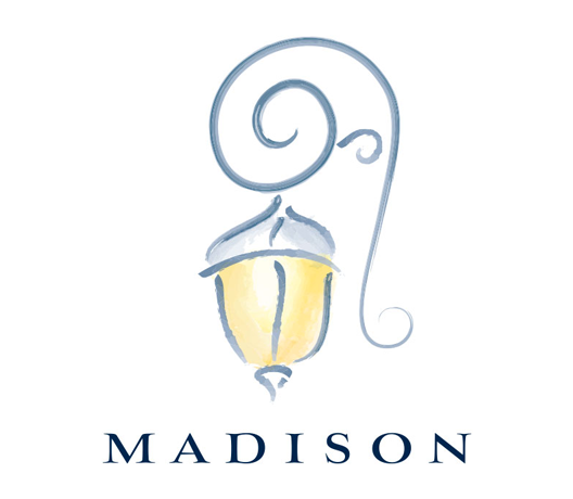 Madison Park - Homes For Sale, Fairfield, California